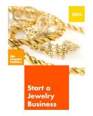 starting a jewelry business articles weconnectfashion