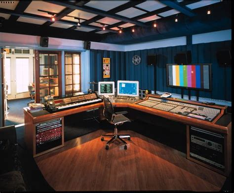 recording studio mixing desk recording studio furniture gallery custom mixing desks by