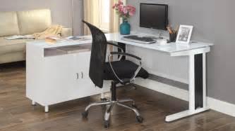 home office desk australia apex 1600mm office desk white desks suites home