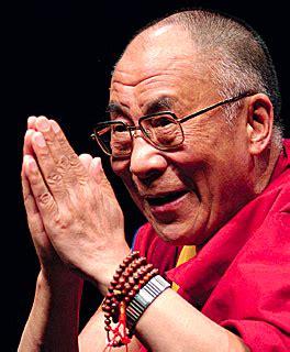 dalai lama mala reincarnation spat sassy wire