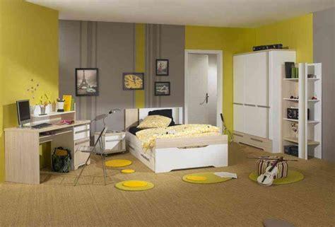 yellow walls in bedroom grey and yellow bedroom walls decor ideasdecor ideas