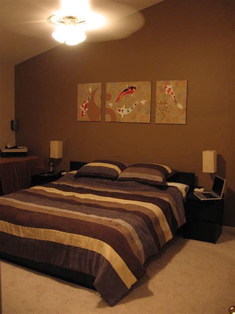 brown bedroom ideas brown bedroom interior designs ideas with