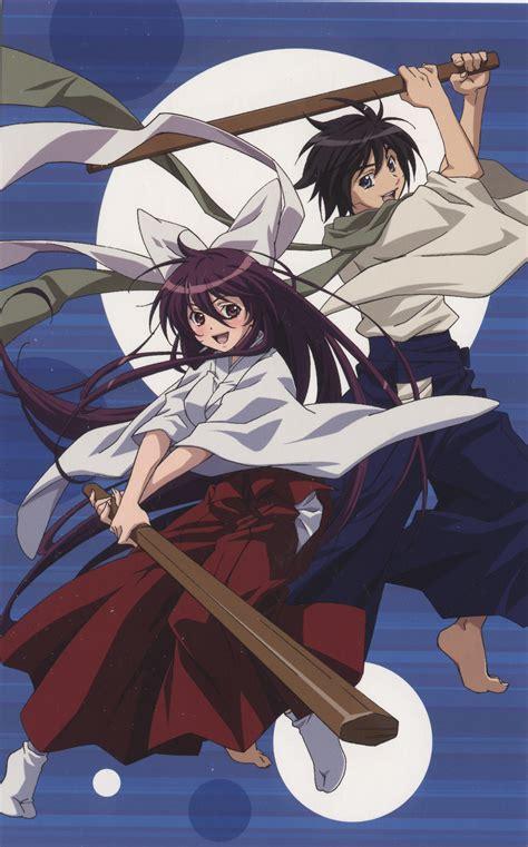 asu no yoichi asu no yoichi asu no yoichi dvd vol 06b minitokyo