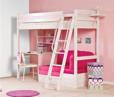 bunk beds for with stairs and desk bunk beds for with desk and stairs www pixshark