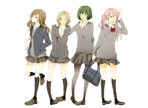 hori san to miyamura kun hori san to miyamura kun image 1106011 zerochan anime