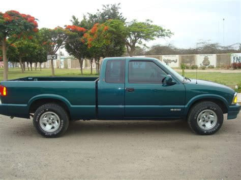 how does a cars engine work 1997 chevrolet 3500 electronic valve timing service manual how do cars engines work 1997 chevrolet s10 interior lighting 1994 chevrolet