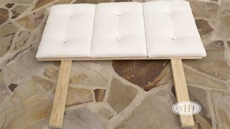 how to make headboard for bed how to makeheadboard also make a headboard for bed