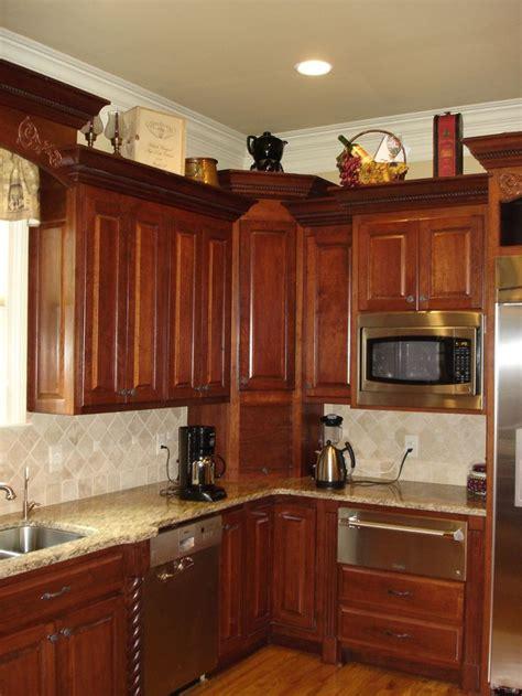 kitchen cabinet appliance garage 17 best images about kitchen on appliance