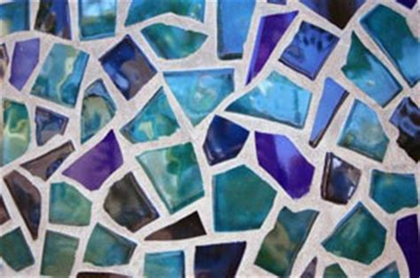 mosaic tile craft projects crafts using tiles thriftyfun