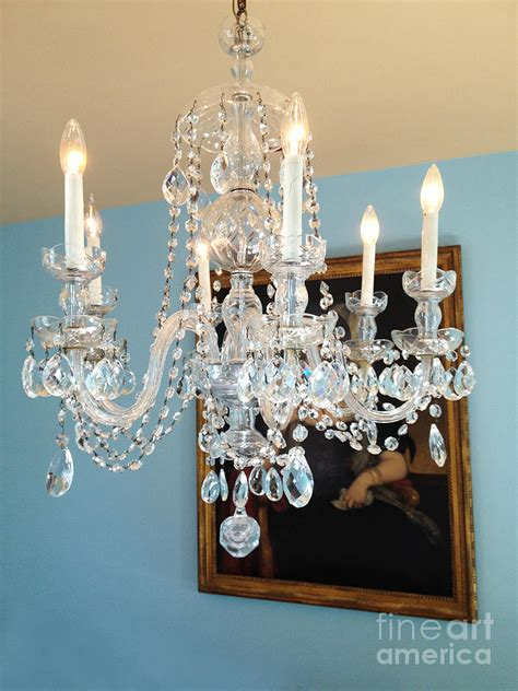 blue and white chandelier white chandelier teal aqua blue and white