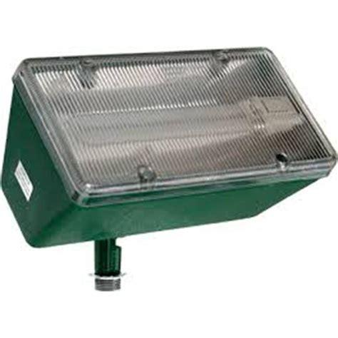 outdoor flood lights home depot filament design adrien 1 light green outdoor flood light