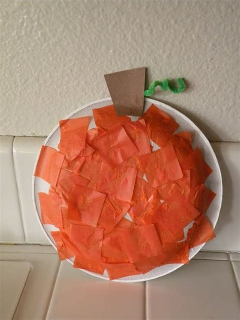 construction paper pumpkin crafts swellchel swellchel does pumpkin crafts for