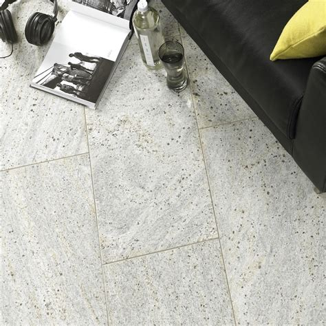 granite floor tile decoration contemporary tile design magazine