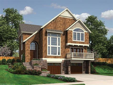 alan mascord house plans 1000 images about favorite plans by alan mascord design associates on