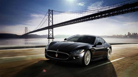 Luxury Cars Wallpaper Hd luxury cars wallpaper hd gallery