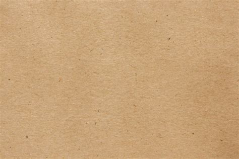 craft brown paper 10 free kraft paper textures freecreatives