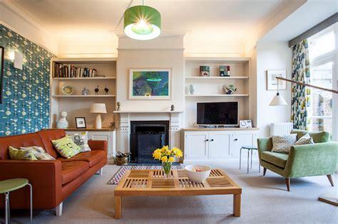 s living room recreate the best 1950 s living room inspirations
