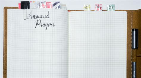 how to make prayer make your own prayer journal with me check this out