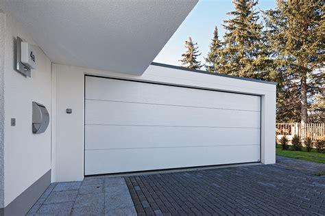 Danwood Haus Mit Garage by Garagenplanung Bautagebuch Dan Wood