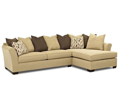 sectional contemporary sofa homeofficedecoration contemporary sectional sofas with