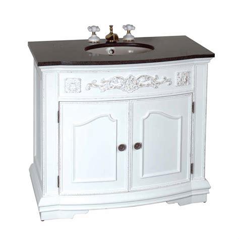 37 bathroom vanity 37 bathroom vanity marble sink travertine counterop