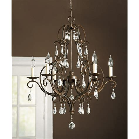 ballard chandelier waldorf 6 arm chandelier lighting ballard designs