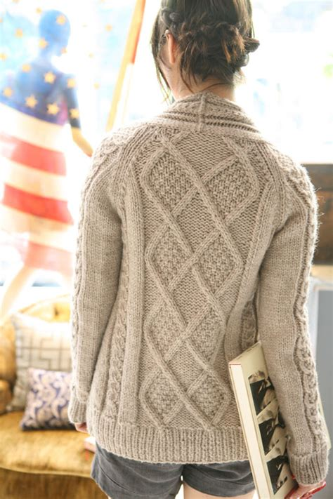 free knitted sweater patterns aidez berroco