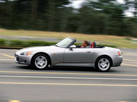 Honda S2000 by Honda S2000 Car Wallpaper 009 Of 26 Diesel Station