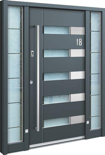 aluminium front doors uk home spitfire doors make an entrance aluminium doors