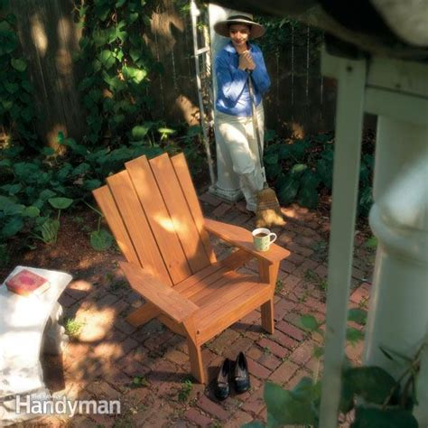 family woodworking the top 10 woodworking projects the family handyman