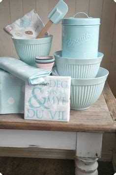light blue kitchen accessories aqua on mint baking supplies and kitchenaid
