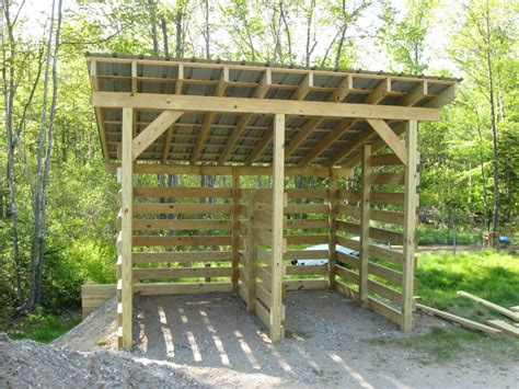 woodworking sheds plans to build a wood storage shed woodworking plans