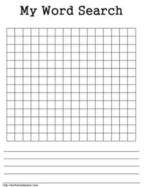 word finder for scrabble with blanks free word searches worksheets