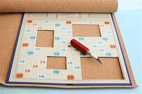dimensions of scrabble board 25 best ideas about scrabble board on