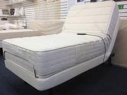 xl bed length x 74 quot regular x 80 quot xl and