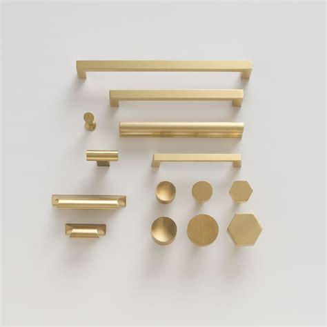 kitchen cabinet drawer pulls best 25 brass drawer pulls ideas on hardware