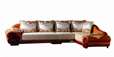 beautiful couches beautiful modern sofa designs best design home