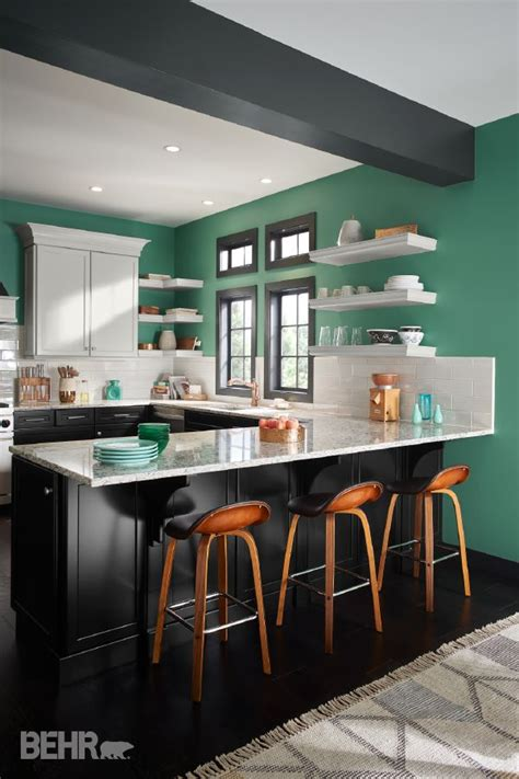 behr paint colors interior kitchen 81 best images about behr 2017 color trends on