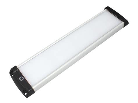 24v led lights 12v 24v waterproof led light ip67 12 volt planet