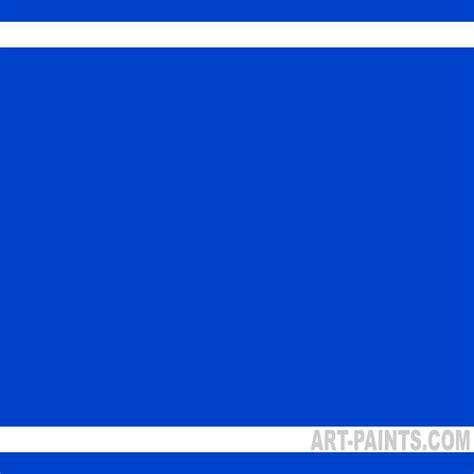 paint colors for blue cobalt blue classic acrylic paints 677 cobalt blue