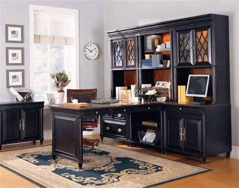 home office furniture ta home office breathtaking traditional office space which is