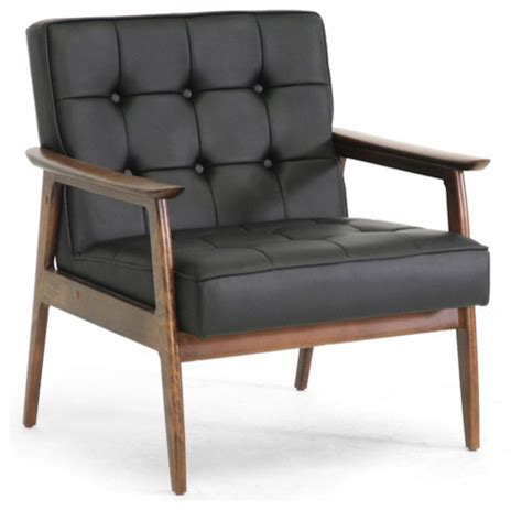mid century modern furniture chairs modern furniture chair mid century modern club chair