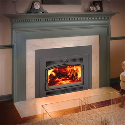 wood pellet fireplace insert reviews fireplace inserts b d stoves