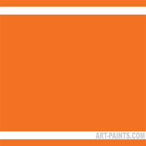 paint colors orange orange cool color neon spray paints flsp16 orange