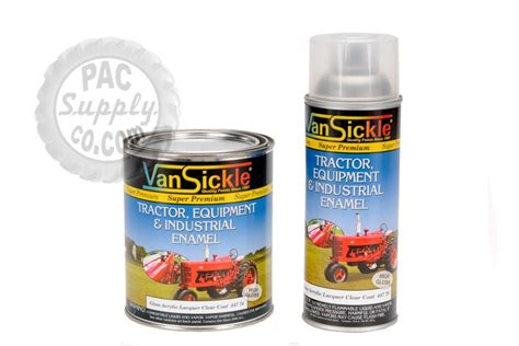 acrylic lacquer paint painting acrylic lacquer