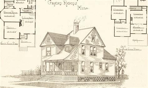 house plans with estimates house plans and estimates house plans