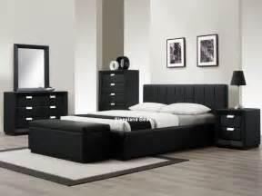 bedroom furniture cheap black bedroom chair 6 homeideasblog