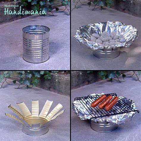 crafts can do 35 tin can crafts ted s