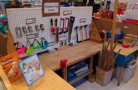 preschool woodworking 26 innovative woodworking tools for preschoolers egorlin