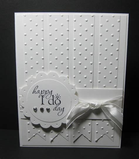 wedding card ideas to make wedding cards on invitations ideas